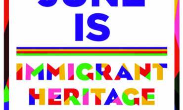 Governor Snyder declares June as Immigrant Heritage Month