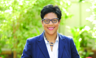 State Senate candidate Sylvia Santana's eligibility goes to appeals court