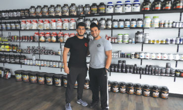 Shadow Supplements store now open in East Dearborn