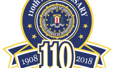 FBI serves Detroit for more than 110 years