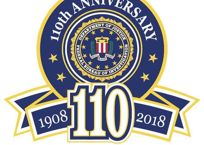 FBI serves Detroit for more than 110 years