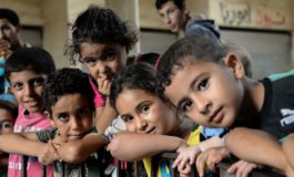 DHS extends temporary protection status for 1,250 Yemenis