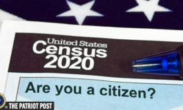 Civil rights leaders, Census policy experts urge public comments on citizenship question