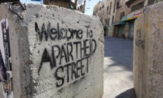 The evolution of apartheid: Why Israel is becoming a pariah state