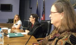 Dearborn, Dearborn Heights residents to choose school board trustees