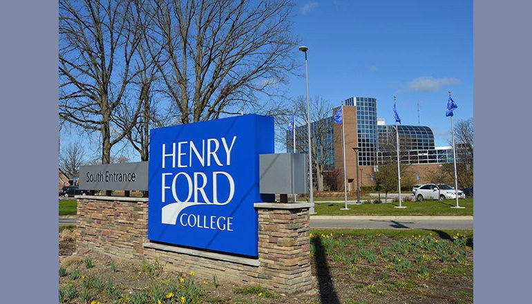Henry Ford College to ask voters for millage renewal in November