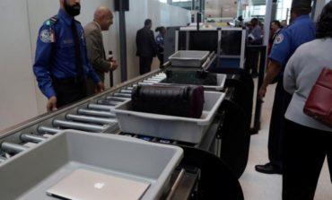 TSA screeners win immunity from flyer abuse claims