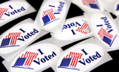 How do Dearborn residents feel about voting in the primaries?