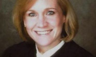 Macomb County judge arraigned on hit-and-run charges