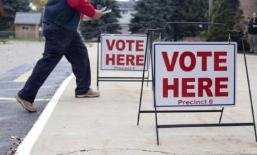 Metro Detroit primary polling places run out of ballots, lose power