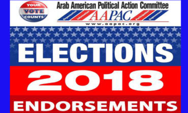 AAPAC endorses candidates in more races