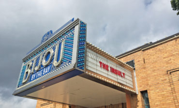 Fewer Arab films and filmmakers at Traverse City Film Festival, but still impactful