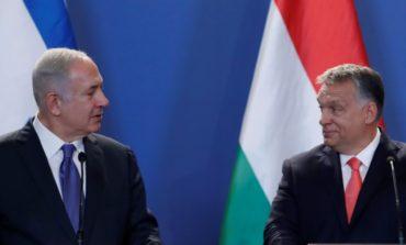 Common enemy: Why Israel is embracing fascism in Europe