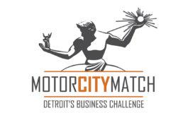 Detroit Motor City Match program celebrates three years