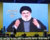 Sayyed Nasrallah says Hezbollah stronger than ever