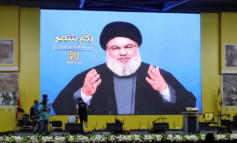 Sayyed Nasrallah says Hezbollah stronger than ever