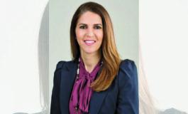 Zenna Faraj Elhasan appointed to Michigan Civil Rights Commission