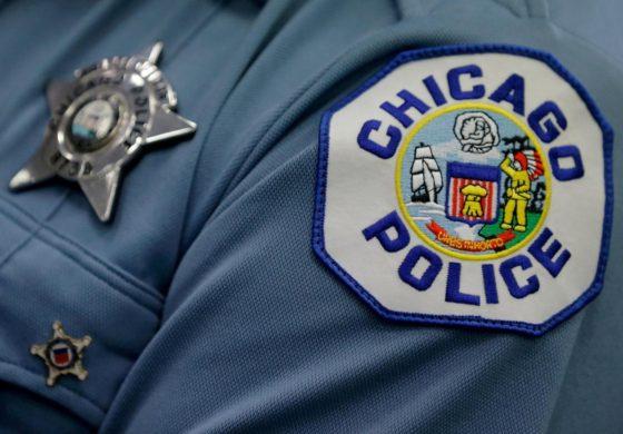 No arrests after 66 shot, 12 killed, in weekend Chicago gun violence