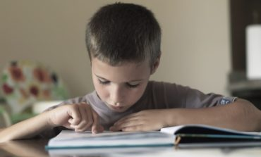Michigan language arts exam results raise concern