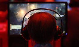Florida video game contest shooting reignites gun rights debate
