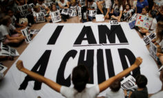 Trump administration to reconsider asylum for separated immigrant families