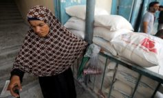 What lies beneath: The U.S.-Israeli plot to 'save' Gaza