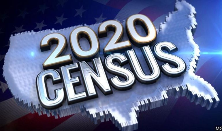 Amidst community hopes and fears, Dayton races to prepare for Census 2020