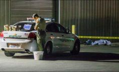 Gunman kills five in 'new normal' shootings in California