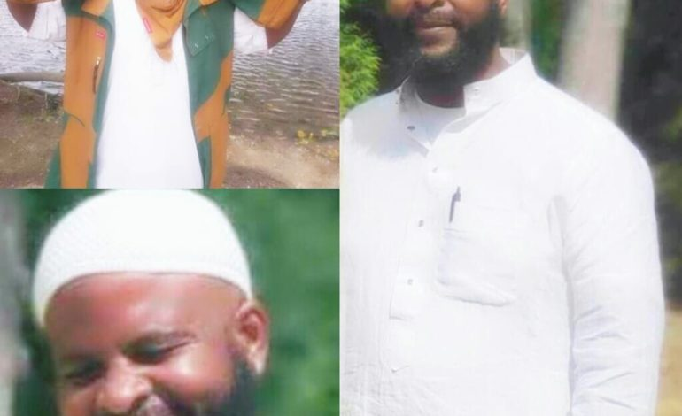 CAIR-MI to represent family of man killed by Detroit Police