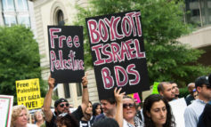 Stop abusing government power to quash Palestinian activism on campus