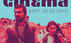Contemporary Arab Cinema series premiers at Jacob Burns Film Center