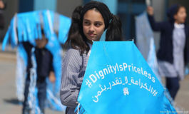 Defunding UNRWA highlights Trump's anti-Palestine agenda