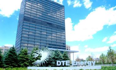 CAIR-MI files complaint against DTE Energy on behalf of Muslim man