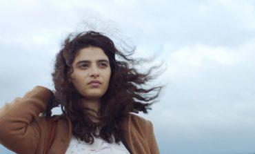 Artists denied visas to attend Arab Film Festival in Minneapolis