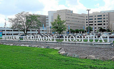 Beaumont recruiting patients for National Cancer Institute targeted therapy study