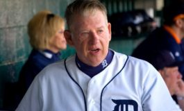 Former Tigers pitcher Mickey Lolich to speak at Henry Ford Centennial Library