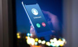 U.S. Rep. Debbie Dingell proposes legislation to fight scam phone calls