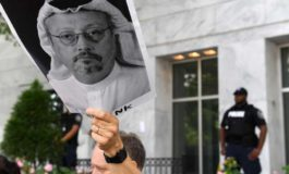 Dingell leads House Democrats in calling for transparency in Khashoggi's disappearance