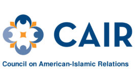 CAIR reaches settlement with Michigan Department of Corrections over clergy status