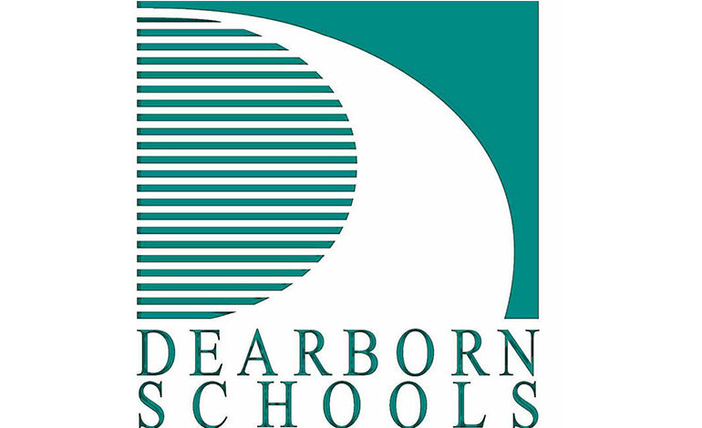 Dearborn School Board modifies reopening plan