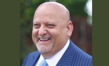 Dearborn mayor picks Jim Parrelly to lead Economic Development Roundtable