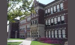 Salina Elementary School celebrates 100th anniversary