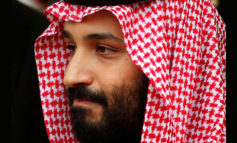 Will Khashoggi disappearance bring down Saudi's crown prince?