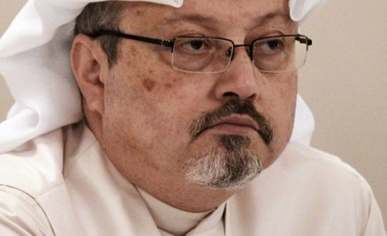 How Khashoggi's disappearance could affect Middle East politics