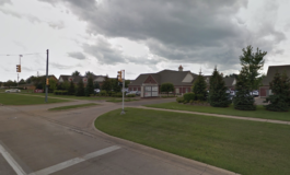 Residential care facility in Sterling Heights ordered to pay back wages
