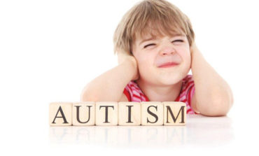 One in 40 American children have autism, parent survey finds