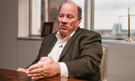 Private investigator hired to follow Detroit Mayor Mike Duggan