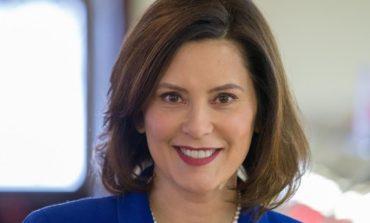 Governor Whitmer shares Ramadan greetings via video