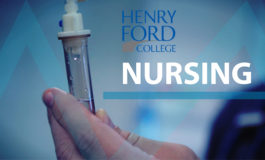 HFC and EMU create innovative nursing degree collaboration