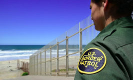 Study: Illegal immigrants in U.S. at lowest level since 2004